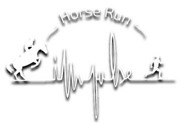 Horse Run Ilmpulse